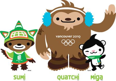 external image vancouver_olympics_2010.jpg