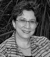 Diane Durston