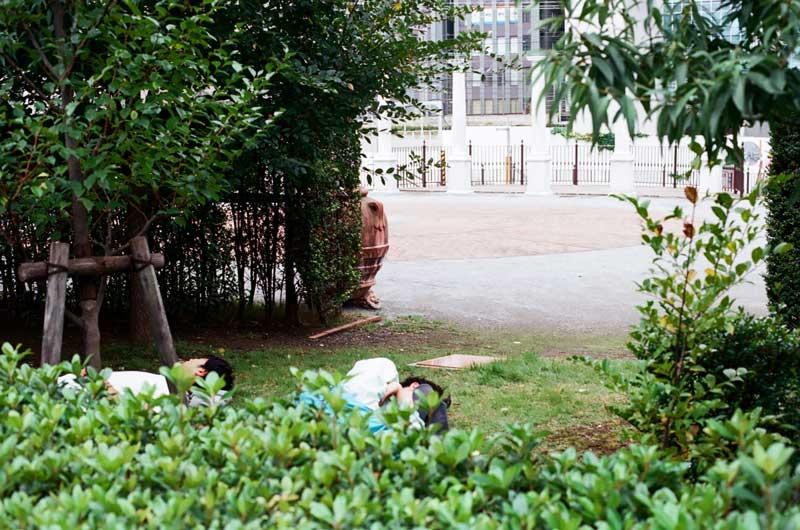 hamamatsucho_garden_sleepin