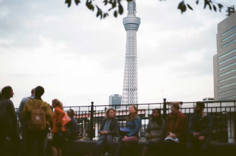 stillcity_skytree_sumida_as