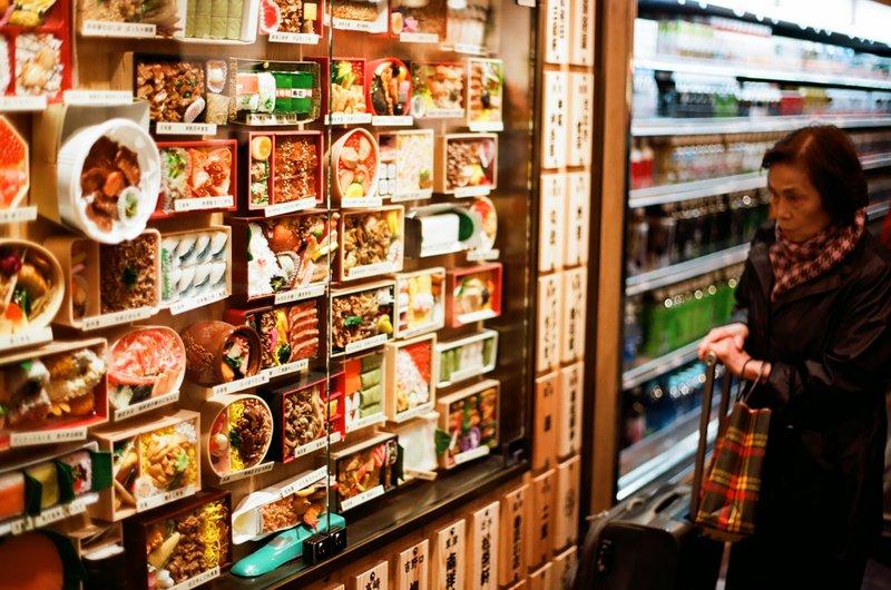 eki_bento_choices_tokyo_station