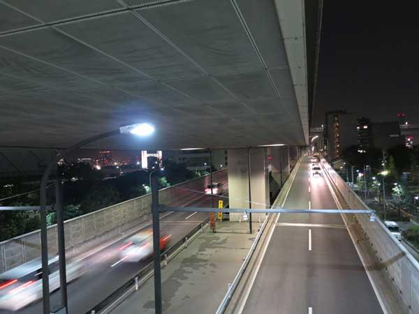 freeways_shibaura_tokyobay