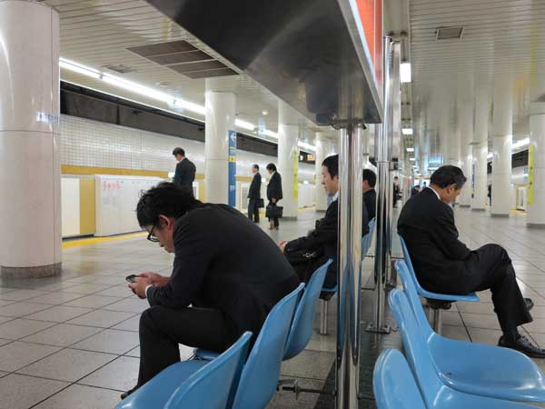 salarymen_tokyometro