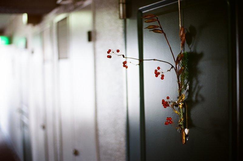 shimekazari_nakano_frontdoor