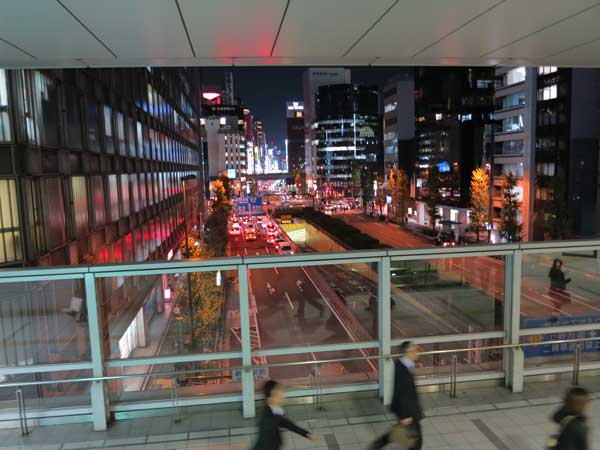 shinbashi_night_landscape