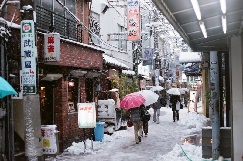 nakano_snow_seijinohi