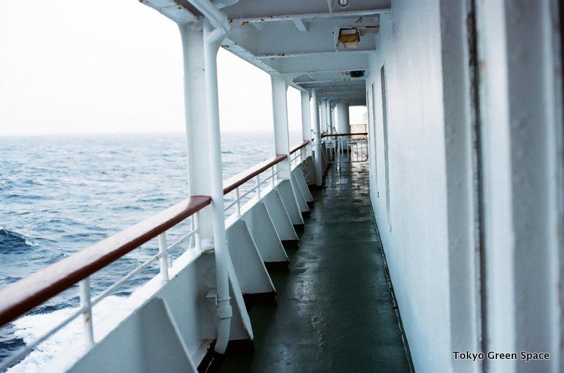 deck_opensea_ogasawaramaru_ship