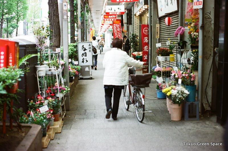 flowershop_nakano_southexit