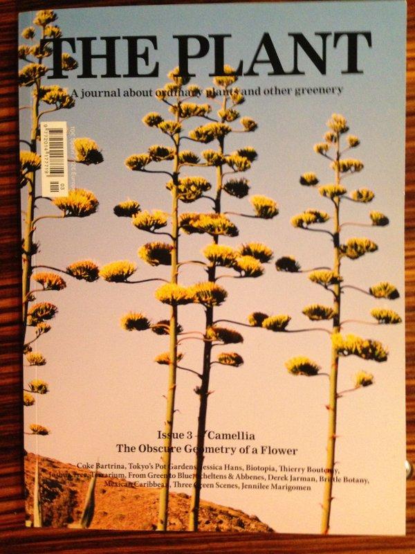 ThePlant_cover_magazine