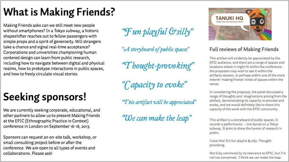 epic_sponsor_search_making_friendsB.003