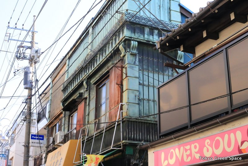 koenji_look_old_facade