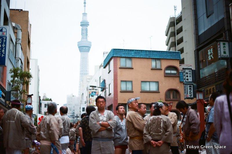 skytree_sanjamatsuri