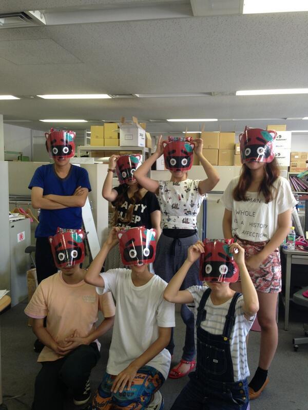 tanuki_tamachi_office_group