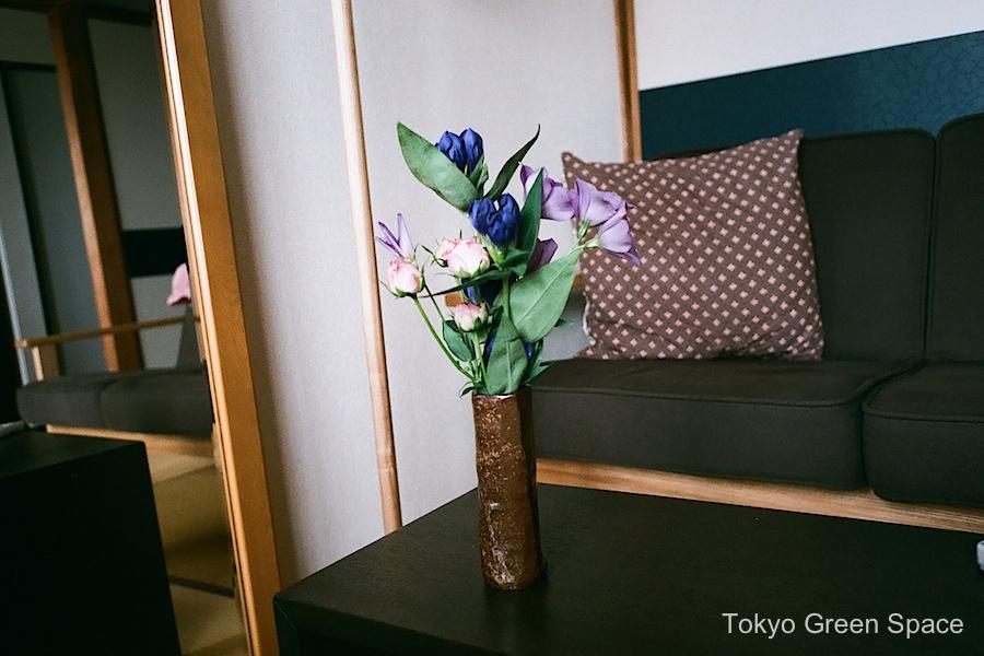 vase_livingroom_home