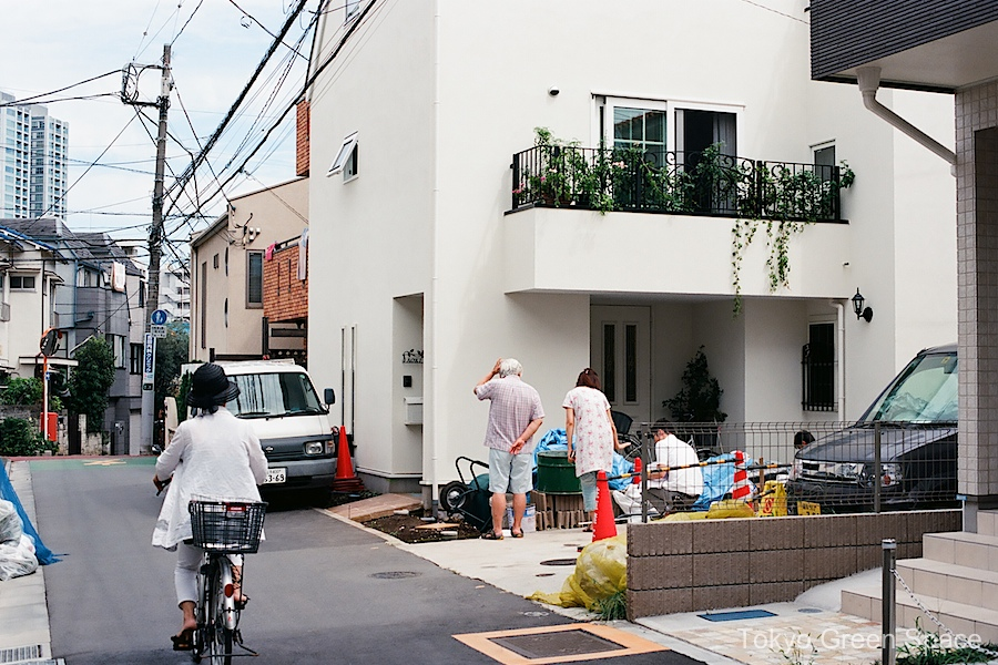 nakano_new_house_landscaping