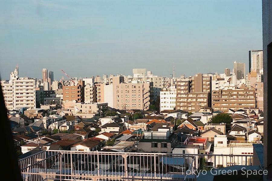 skytree_view_hallway_nakano