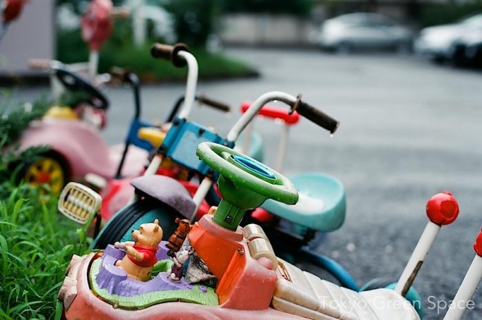 winnie_pooh_bikes_toddlers_nakano_centralmansion