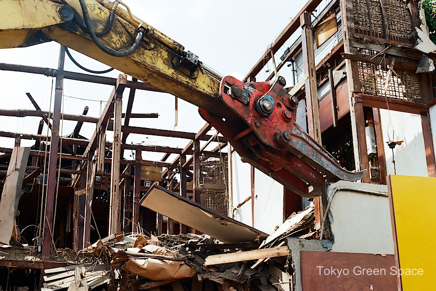 demolition_nakano_interior