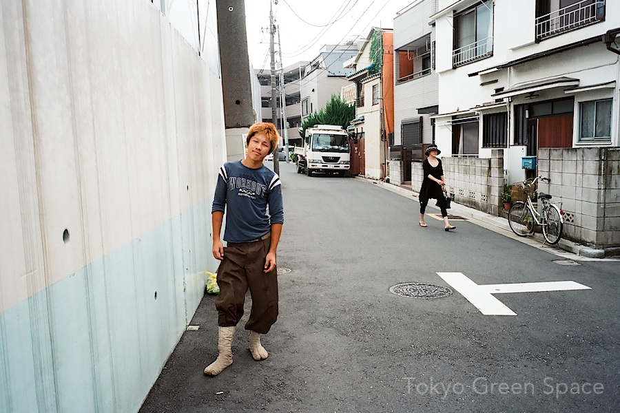 demolition_nakano_worker (1)