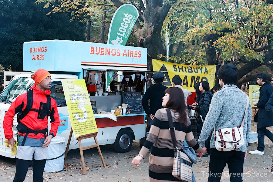 buenos_aires_shibuya_camp_yoyogi_park
