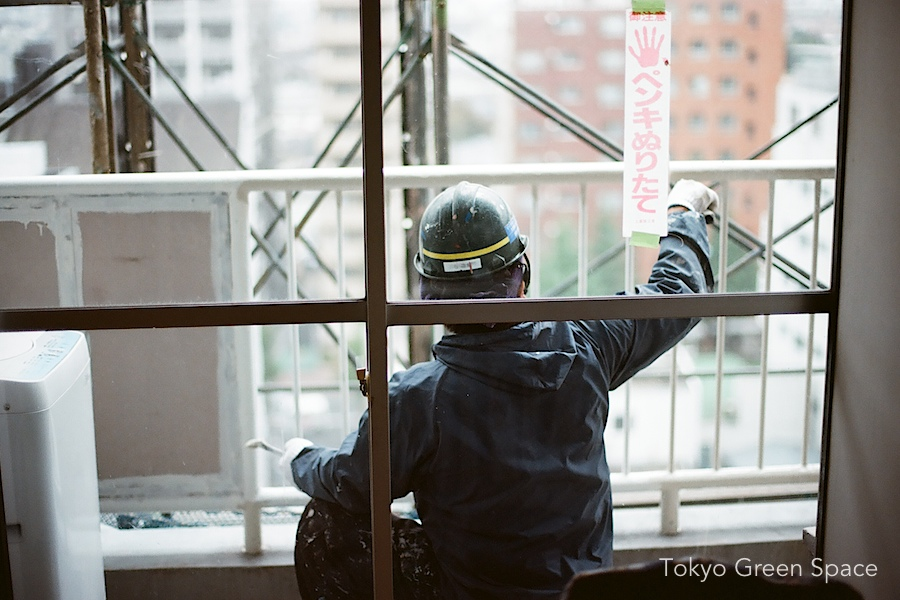 painter_balcony_renovation