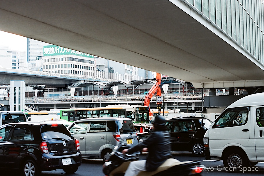 shibuya_station_demolition