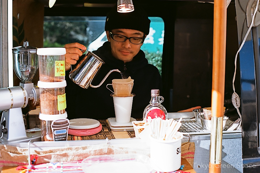 coffee_vendor_unu_farmersmarket