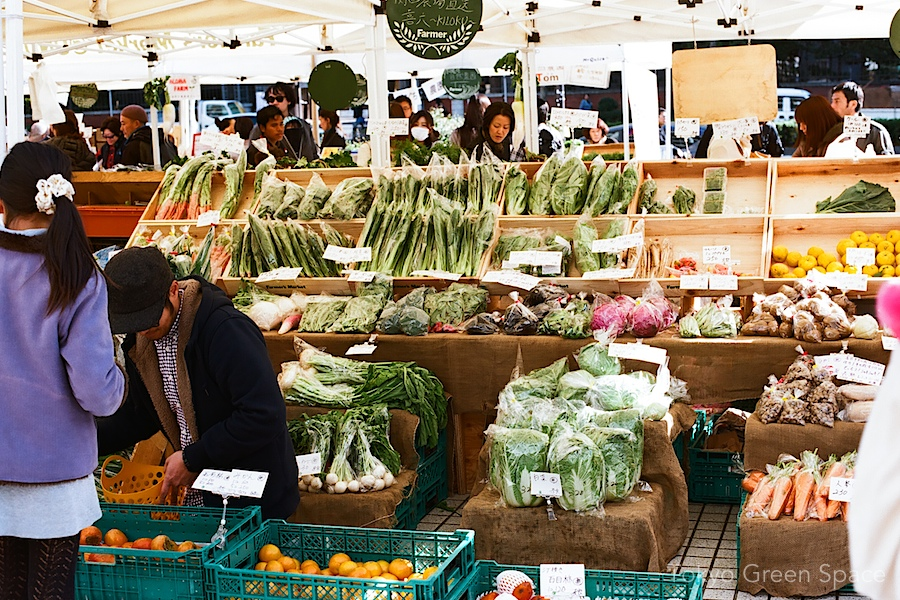 favorite_unu_farmersmarket
