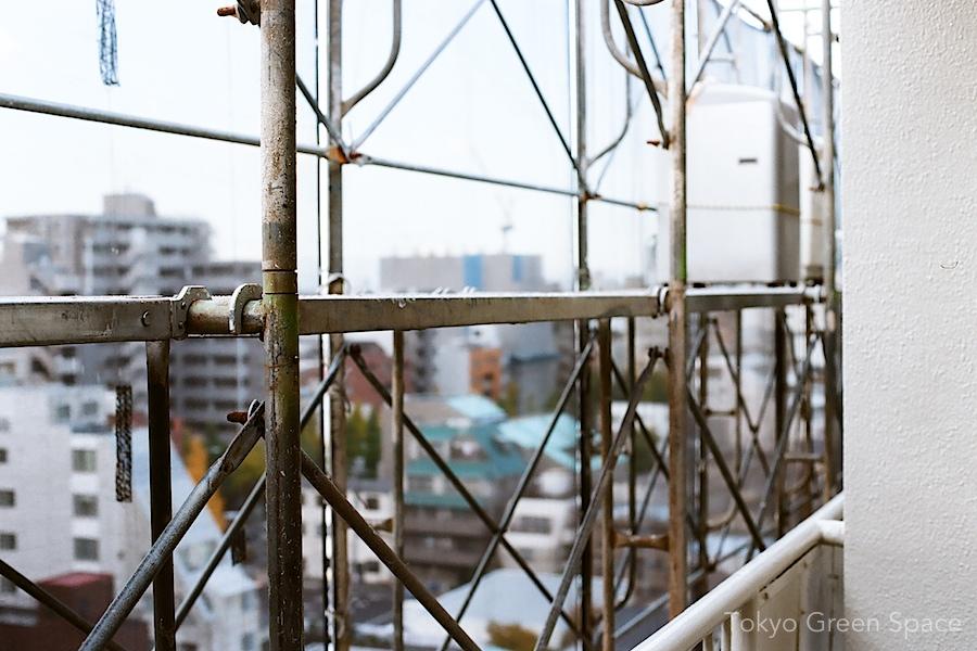 washing_machine_scaffolding2