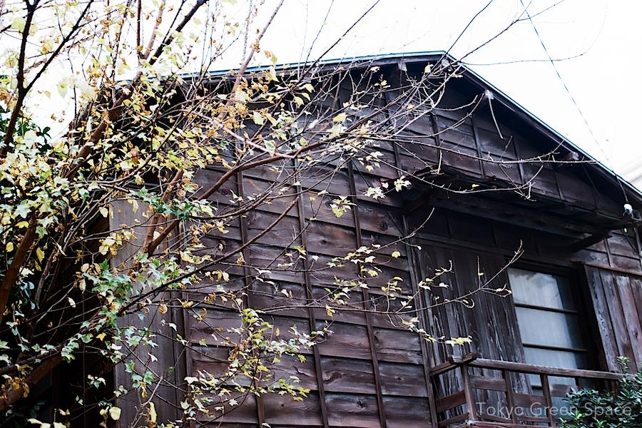 wood_house_nakano
