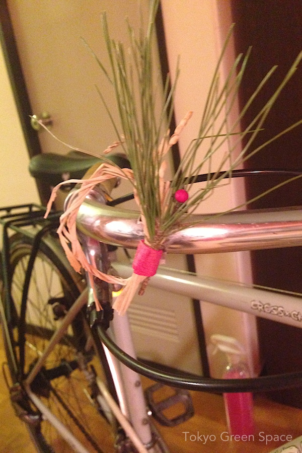 bike_shimekazari