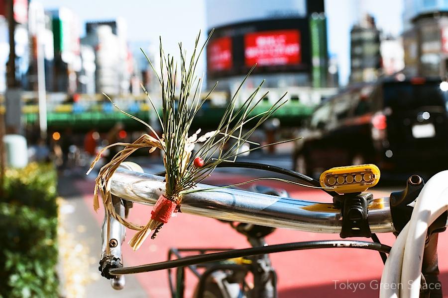 bike_shimekazari_shinjuku