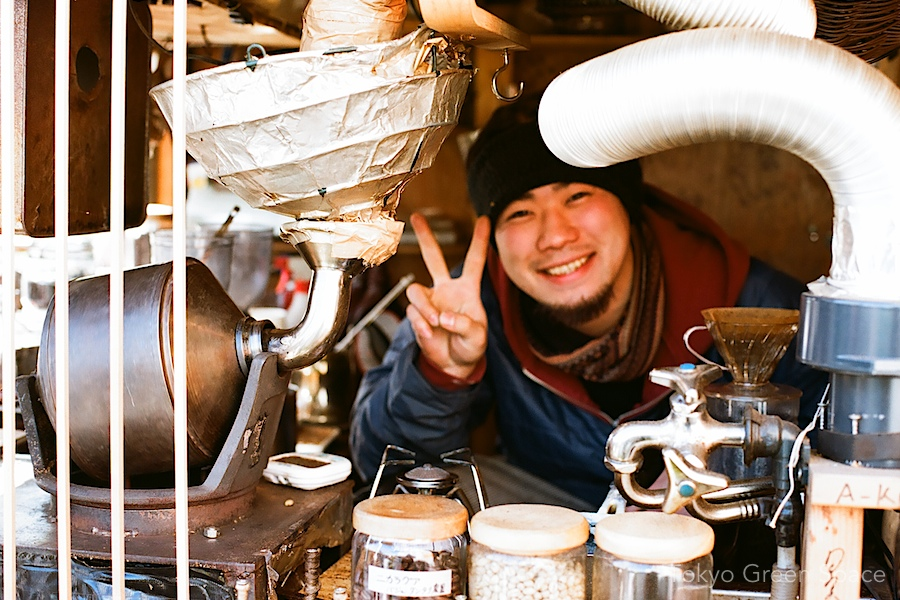 mobile_coffee_roaster_farmersmarket