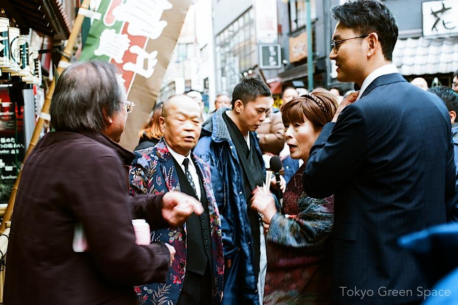 rakugo_newyear_celebrities_sanchome_shinjuku