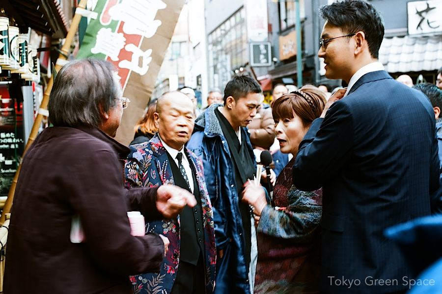 rakugo_newyear_celebrities_sanchome_shinjuku