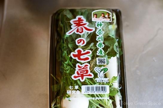 sevenspringgreens_package