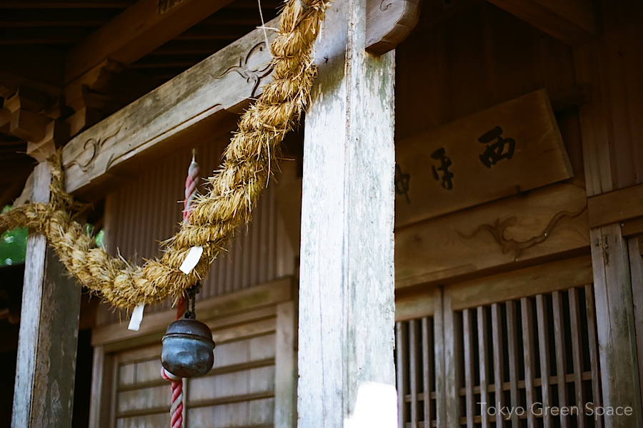 shrine_bell_rope_izu
