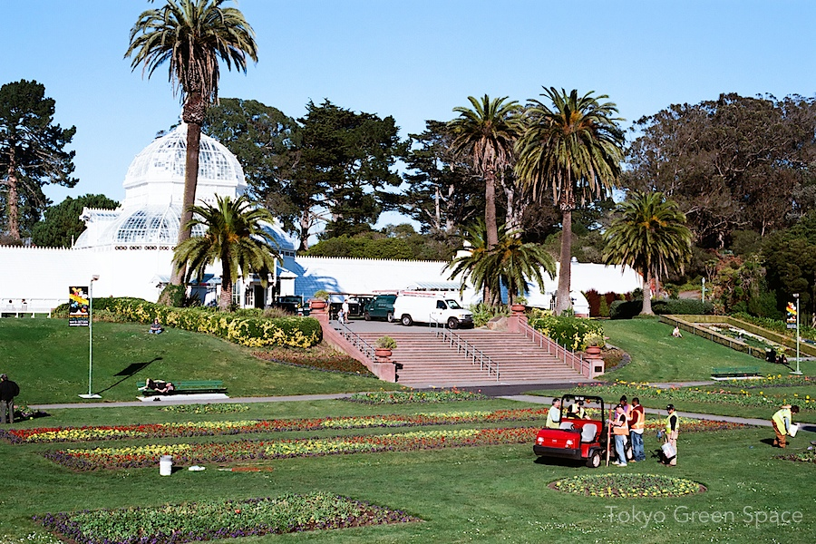 conservatory_flowers_sf_goldengatepark