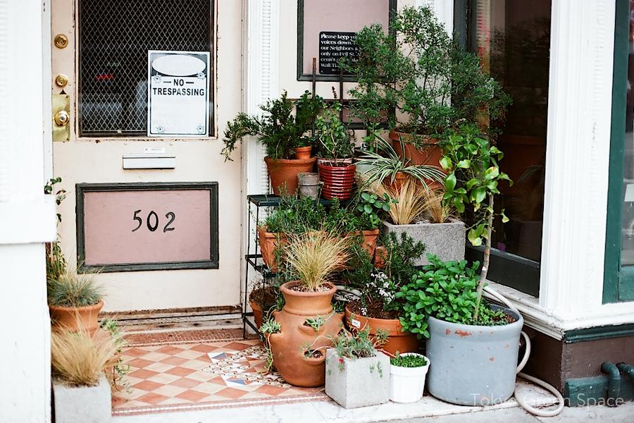 garden_entrance_tokyostyle_sanfrancisco