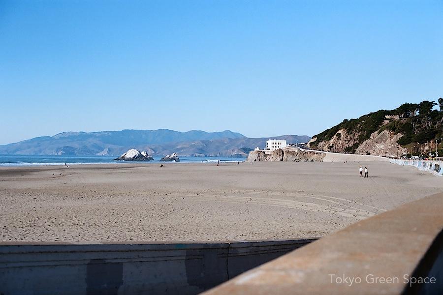 ocean_beach_sf_winter