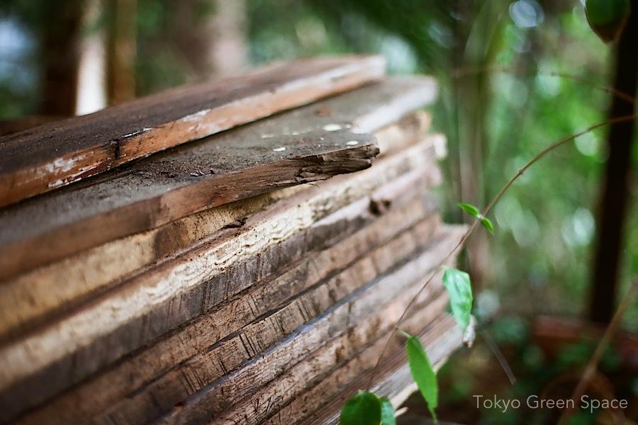 reclaimed_wood_fence_clintonpark