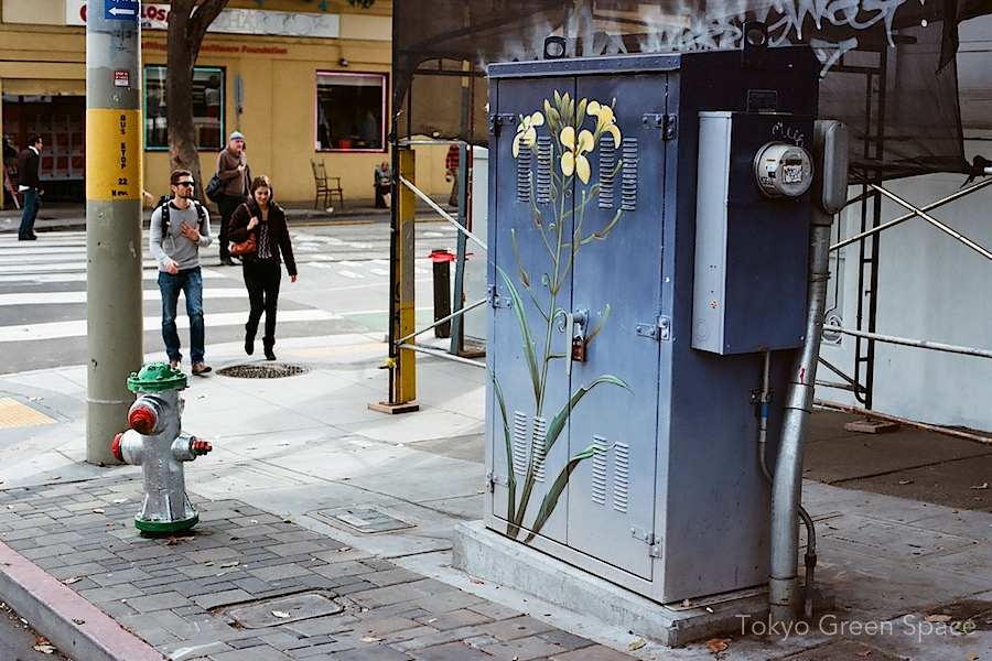 utility_box_sanfrancisco