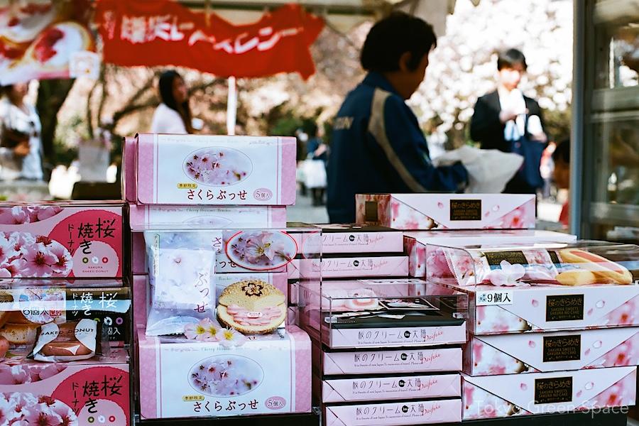 sakura_cakes_shinjukugyoen_hanami