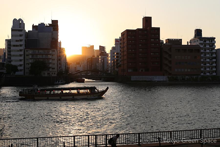 kanda_river_sumida_sunset