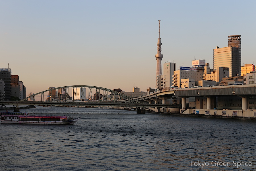 sumida_twilight_skytree
