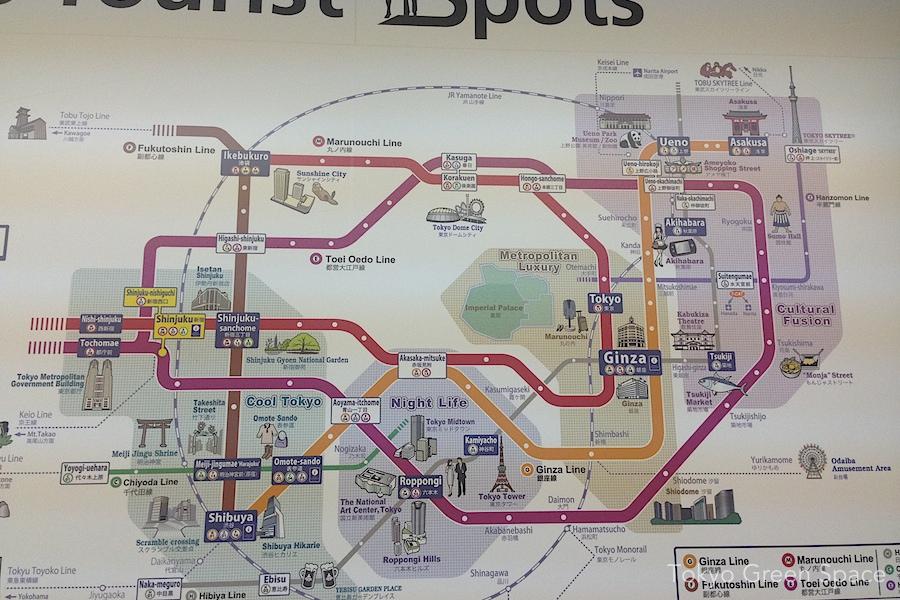 map_metro_tourism_olympics