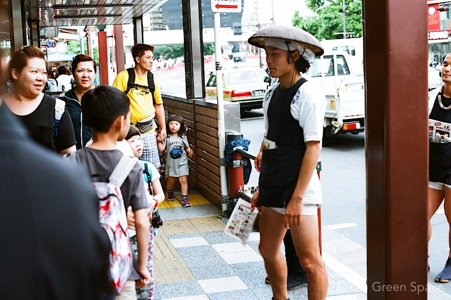 sanja_matsuri_asakusa_popular_pedicab