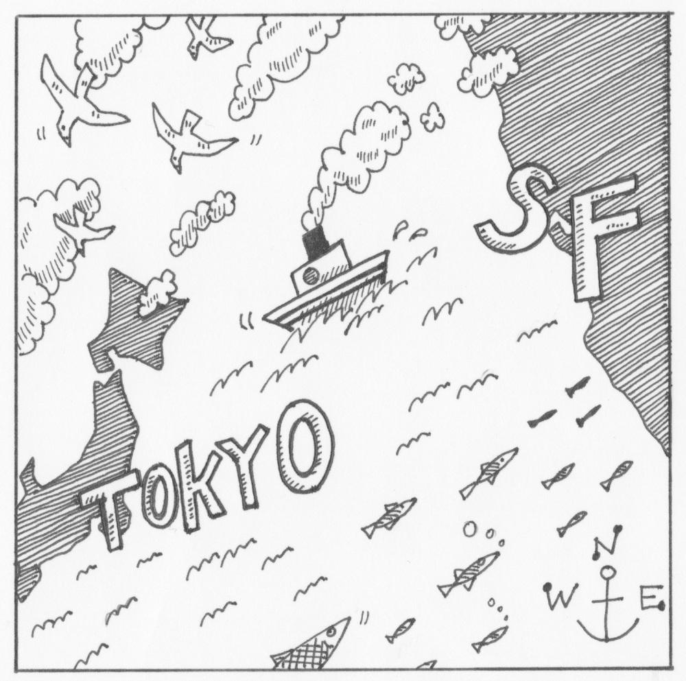 sf_tokyo_shu_kuge_illustration_ink_bwscan