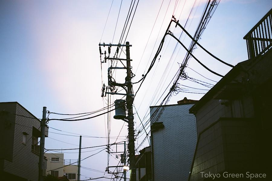 sky_twilight_nakano
