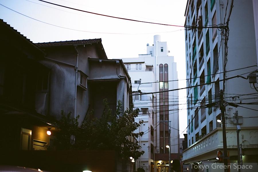 twilight_nakano_moody